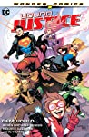 Young Justice, Vol. 1: Gemworld