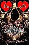 Diesel: Vengeance Reborn (Vengeance MC Book 9)