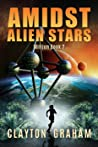 Amidst Alien Stars {Milijun Book 2}