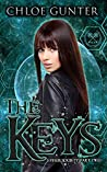 The Keys (Ethos Society #2)