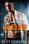 Saving Meadow (The Next Generation #1)