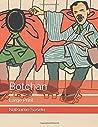 Botchan: Large Print