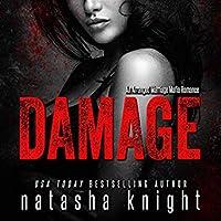 Damage: An Arranged Mafia Romance