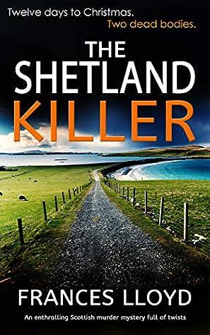 The Shetland Killer