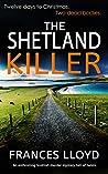 The Shetland Killer (DI Jack Dawes #3)