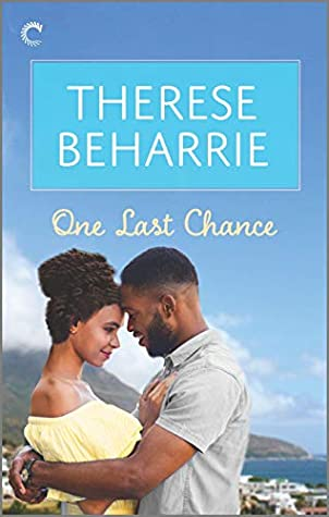 One Last Chance (One Day to Forever Book 3)