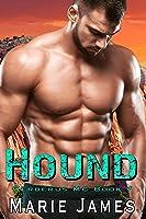 Hound (Cerberus MC #7)