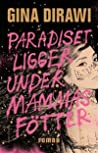 Paradiset ligger under mammas fötter audiobook download free