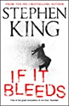 If It Bleeds audiobook review