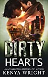 Dirty Hearts (The Lion and the Mouse #3)