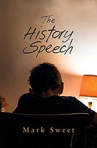The History Speech