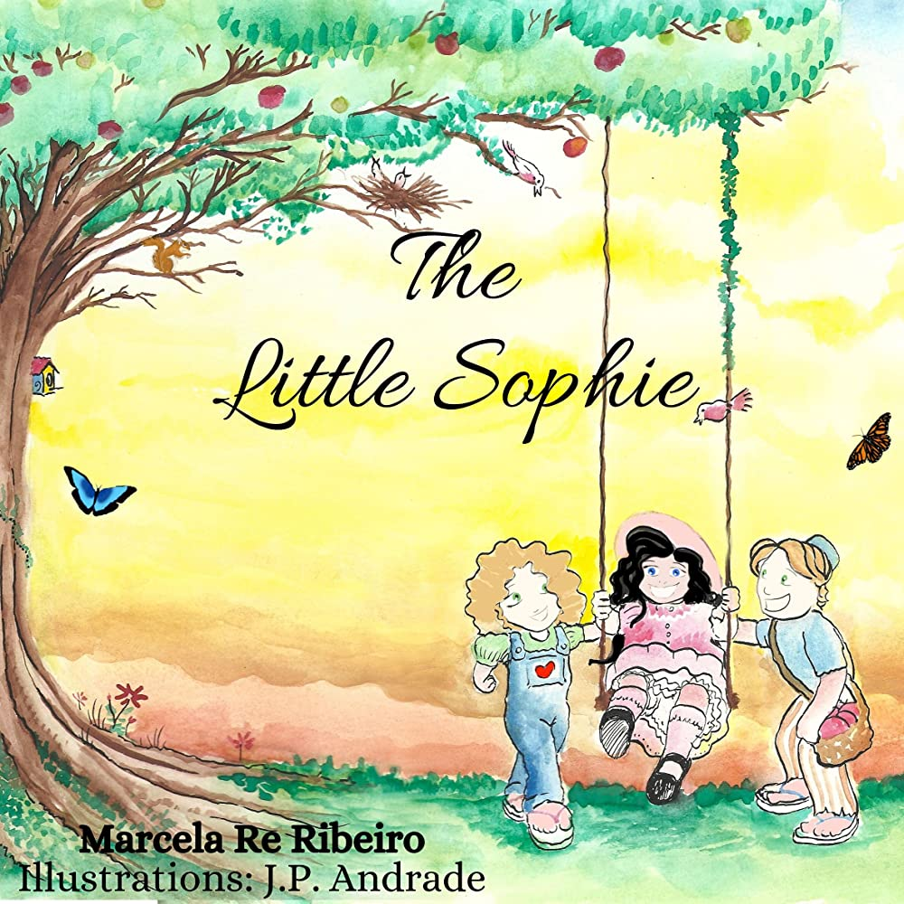 The Little Sophie