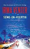 Sewe-en-veertig (S-boek reeks, #7)