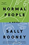 Normal People ebook download free