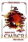 Ember (Awaken Online: Tarot #1)