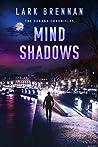 Mind Shadows (The Durand Chronicles Book 2)