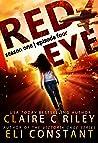 Red Eye The Armageddon Series Episode 4 audiobook download free