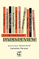Entrevistas da Paris Review