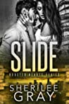 Slide (Boosted Hearts, #3)
