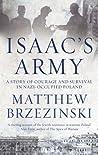 Isaacs Army EXPORT
