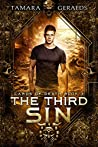 The Third Sin: