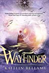 Wayfinder (The Mapweaver Chronicles, #3)