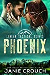 Phoenix (Linear Tactical #8)