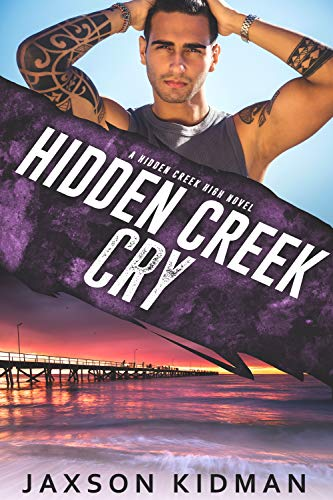 Hidden Creek Cry