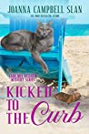 Kicked to the Curb (Second Chance, #2)
