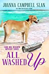 All Washed Up (Second Chance, #3)