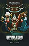 Divination (The Horusian Wars)