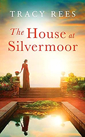 The House at Silvermoor