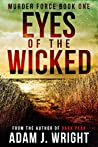 Eyes of the Wicked