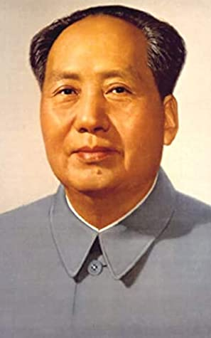 All You Need To Know About Mao Zedong: Interesting Facts About Chinese Dictator Mao Zedong