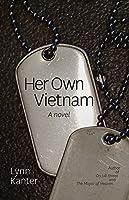 Her Own Vietnam