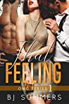 That Feeling (OMG Book 1)
