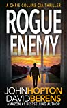 Rogue Enemy (A Chris Collins CIA Thriller #0.5)
