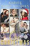 One Christmas (Celebrations, #1)