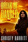 Brink of Danger