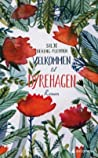 Velkommen til dyrehagen audiobook download free