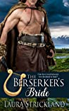 The Berserker's Bride