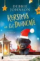 Kerstmis in het Duincafé (Duincafé #2)