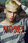 Model Investigator (Haven Investigations, #3)