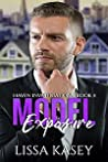 Model Exposure (Haven Investigations, #4)