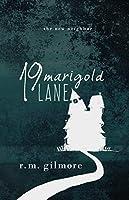 19 Marigold Lane (Prudence Penderhaus Book 2)
