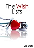 The Wish Lists (Nursing Diaries, #1)