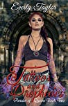 Tattoos and Prophecies (The Amulet of Queens Book 2)