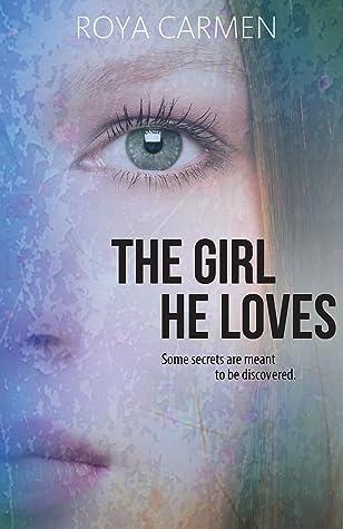 The Girl He Loves
