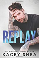 Replay (Off Track Records)