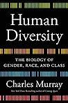 Human Diversity by Charles Murray